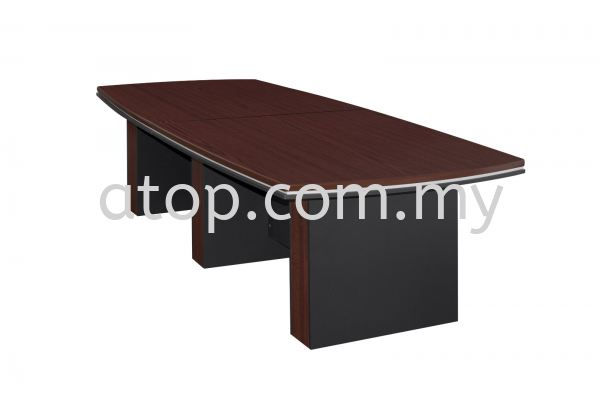 LEXUS CONFERENCE TABLE OFFICE SYSTEM Malaysia, Selangor, Kuala Lumpur (KL), Rawang Manufacturer, Maker, Supplier, Supply | Atop Trading Sdn Bhd