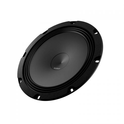Audison 200 mm (8″) Car Woofer AP 8