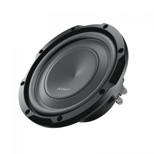 Audison 200mm (8'') Car Subwoofer APS 8 R