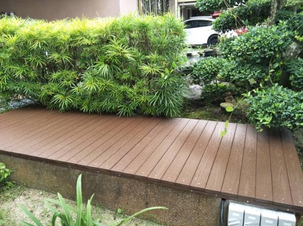 Filter Cover/Deck/Fence Johor Bahru (JB), Malaysia Supply Supplier Suppliers | Kohaku Koi House Sdn Bhd