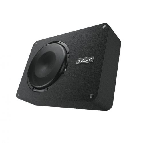 "Audison 10"" Car Subwoofer APBX 10 DS"