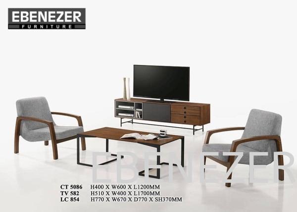 Lounge Chair  Penang, Malaysia, Butterworth Manufacturer, Supplier, Supply, Supplies | Ebenezer Furniture