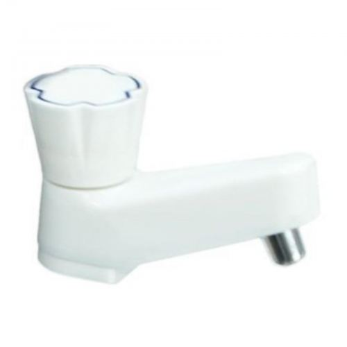 R3120 ABS Basin Tap