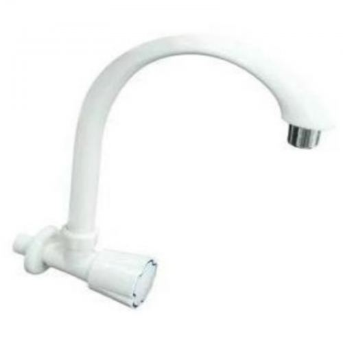 R3190 ABS Wall Mounted Tap