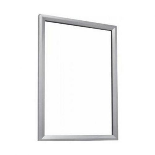 H104-5070S 5070S Mirror with S/Steel Frame