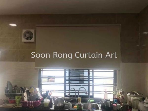 窗帘   Supplier, Supply, Wholesaler, Retailer | Soon Rong Curtain Art