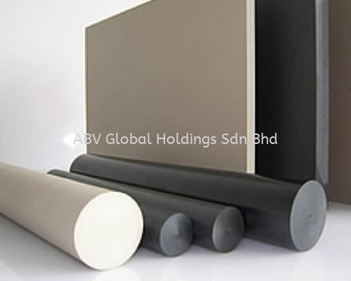 PEEK MOD ESD Others Penang, Malaysia Supplier, Supply, Supplies, Manufacturer | ABV Global Holdings Sdn Bhd