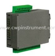 XCR81 RELAY MODULE Others Johor Bahru (JB), Malaysia Supplier, Wholesaler, Supply, Supplies | CW Process Instrumentation Store
