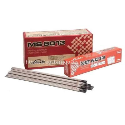 MOX MS6013 ELECTRODE