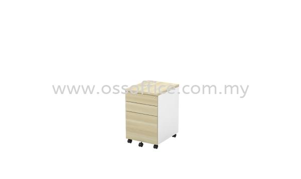 B-YMP3 (E) Desking Selangor, Malaysia, Kuala Lumpur (KL), Klang Supplier, Suppliers, Supply, Supplies   OSS Office System Sdn Bhd