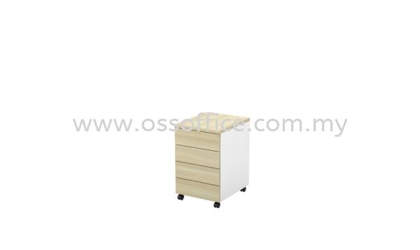 B-YMP4 (E) Desking Selangor, Malaysia, Kuala Lumpur (KL), Klang Supplier, Suppliers, Supply, Supplies | OSS Office System Sdn Bhd