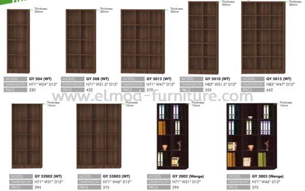 Filing Cabinet 2 Metal Cabinet/ Mobile Pedestal Metal Cabinet  Selangor, Kuala Lumpur (KL), Puchong, Malaysia Supplier, Suppliers, Supply, Supplies | Elmod Online Sdn Bhd