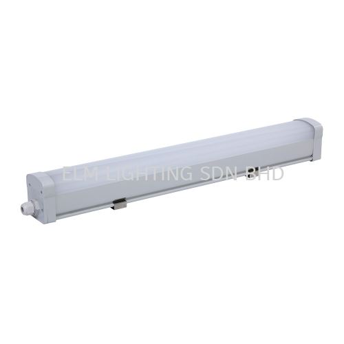 SANBO/WP-EY253 LED WEATHER PROOF
