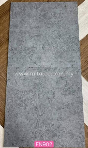 Finsol Korea Collection 3mm Vinyl Tile Flooring  Johor Bahru (JB), Malaysia, Kuala Lumpur (KL), Selangor, Melaka Supplier, Supply | Mitalee Carpet & Furnishing Sdn Bhd