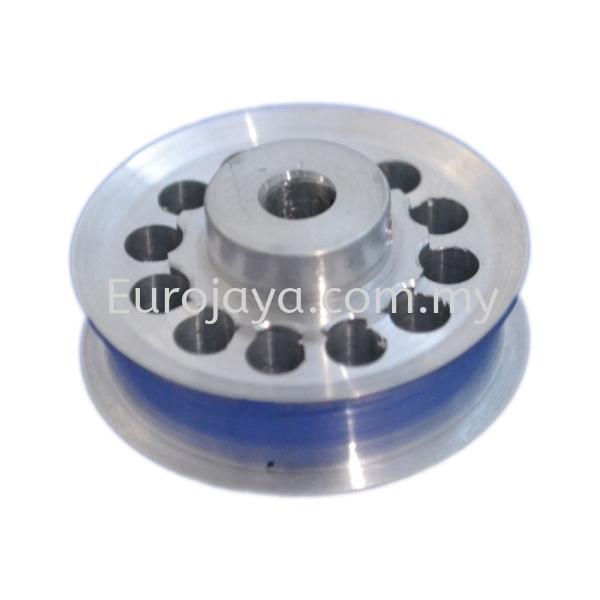Custom Made Acceptable CNC Precision Machining Parts Malaysia MACHINING PARTS Malaysia, Melaka Supplier, Manufacturer, Supply, Supplies | Eurojaya Precision Sdn Bhd