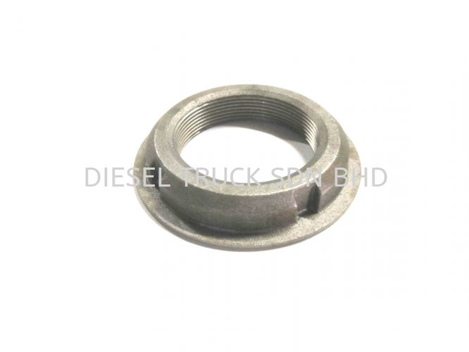 END YOKE / PINION NUT (M50*1.5) 315085