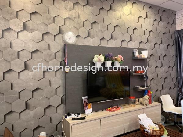 Wallpapers 3D  Korea wallpapers  WALLPAPER Seremban, Negeri Sembilan, Malaysia Supplier, Suppliers, Supply, Supplies | CF Interior Home Design