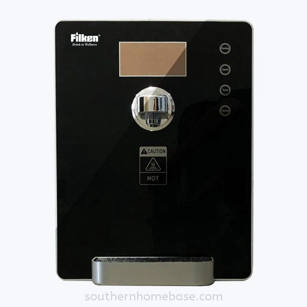 FILKEN INSTANT HOT TANKLESS WATER DISPENSER S500 FILKEN Indoor Water Filter Water Filter Johor Bahru (JB) Supplier, Supply | Southern Homebase Sdn Bhd
