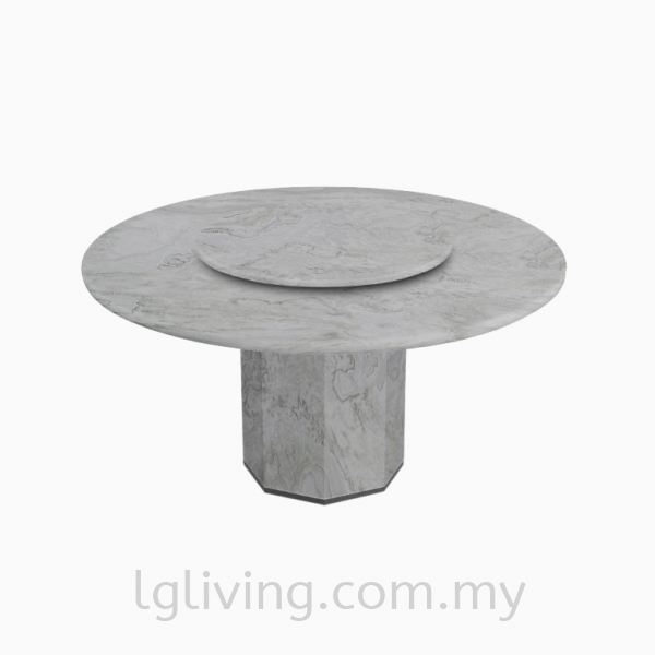 MDT-209 DIINING TABLE DINING ROOM Penang, Malaysia Supplier, Suppliers, Supply, Supplies   LG FURNISHING SDN. BHD.