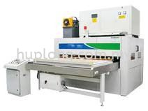 High Frequency Lamination Board Machine  High Frequency Frame Machine Malaysia, Johor, Selangor, Kuala Lumpur (KL) Supplier, Suppliers, Supply, Supplies | HUPLONG INDUSTRIES (M) SDN BHD