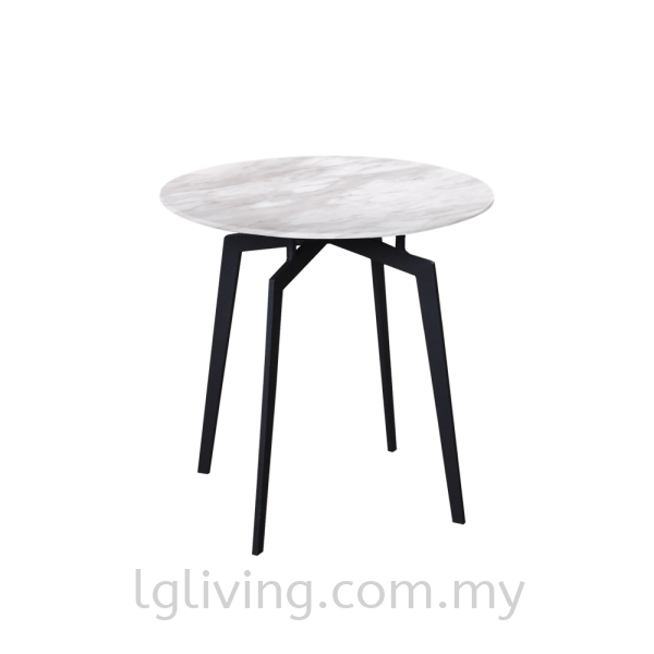 MST-108 SIDE TABLE COFFEE / SIDE TABLE LIVING ROOM Penang, Malaysia Supplier, Suppliers, Supply, Supplies | LG FURNISHING SDN. BHD.