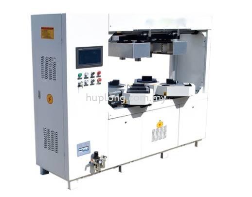 High Frequency Frame Machine High Frequency Machine Malaysia, Johor, Selangor, Kuala Lumpur (KL) Supplier, Suppliers, Supply, Supplies | HUPLONG INDUSTRIES (M) SDN BHD