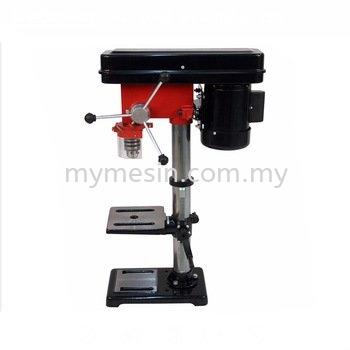 IHM ZJ4116 750W Bench Drill 16mm  [Code:9788]