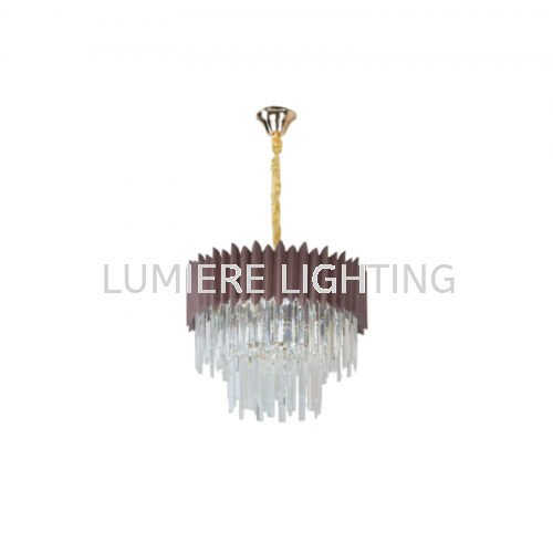 Pendant Light 12980