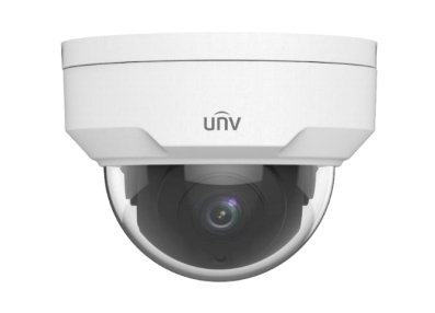 3MP VANDAL RESISTANT NETWORK IR FIXED DOME CAMERA[SUPPLIER KAJANG,SUPPLIER BANGI,SUPPLIER SRI KEMBANGAN,SUPPLIER CHERAS,SUPPLIER PUTRA JAYA,SUPPLIER NEGERI SEMBILAN,SUPPLIER NILAI,SUPPLIER SEREMBAN]