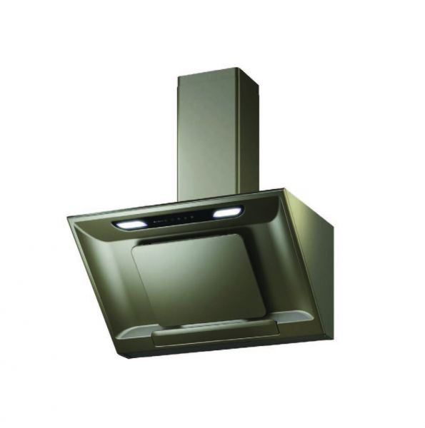 FR-SC2090 V (With Duct Cover) Cooker Hood Malaysia, Selangor, Kuala Lumpur (KL) Supplier, Dealer, Supply, Supplies | Best Resources Trading Sdn Bhd