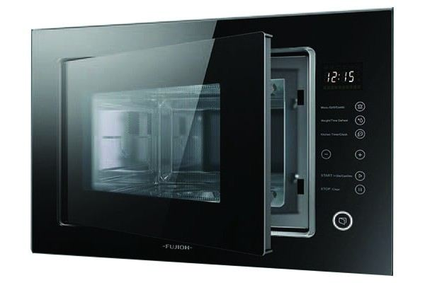 Built In Ove (FV-MW51) Built In Oven Malaysia, Selangor, Kuala Lumpur (KL) Supplier, Dealer, Supply, Supplies | Best Resources Trading Sdn Bhd