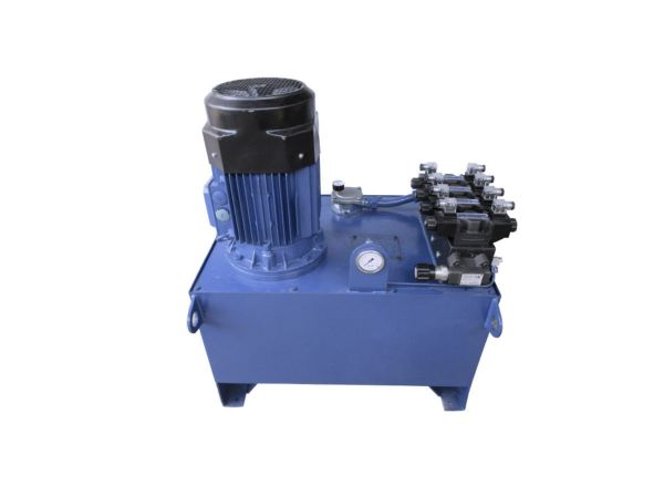 Hydraulic Power Pack (Industrial, Marine & Offshore Applications c/w ABS, DNV, BV etc classifications) Customize Design Johor Bahru (JB), Malaysia, Singapore Supplier, Suppliers, Supply, Supplies | Hypor Hydraulics