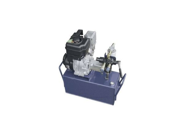 Pneumatic Power Pack (Industrial, Marine & Offshore Applications c/w ABS, DNV, BV etc classifications) Customize Design Johor Bahru (JB), Malaysia, Singapore Supplier, Suppliers, Supply, Supplies | Hypor Hydraulics