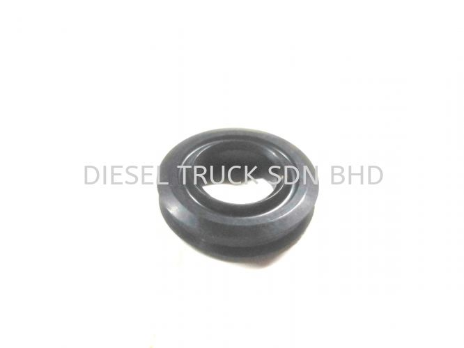 GEAR LEVEL BUSH (RUBBER) (4 SERIES) TZ 1391831