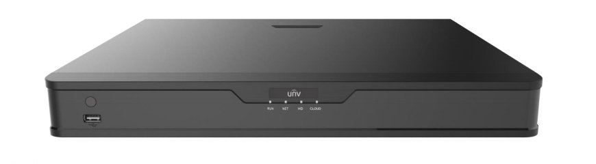 32CH NVR (2HDD SLOT)[SUPPLIER KAJANG,SUPPLIER BANGI,SUPPLIER SRI KEMBANGAN,SUPPLIER CHERAS,SUPPLIER PUTRA JAYA,SUPPLIER NEGERI SEMBILAN,SUPPLIER NILAI,SUPPLIER SEREMBAN]