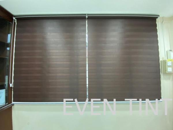 roller blinds Others Selangor, Malaysia, Kuala Lumpur (KL), Semenyih Supplier, Suppliers, Supply, Supplies | Even Tint
