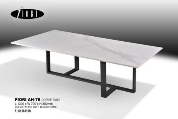COFFEE TABLE Melaka, Malaysia, Masjid Tanah Supplier, Suppliers, Supply, Supplies | Pusat Perabot Impian