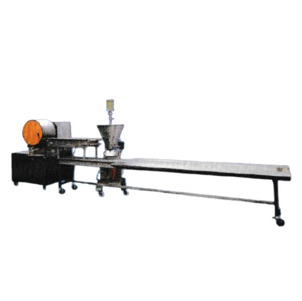 HM-630 Semi-Auto Roll Making Machine Others Malaysia, Seremban, Negeri Sembilan Supplier, Suppliers, Supply, Supplies | Pumar Machineries Sdn Bhd