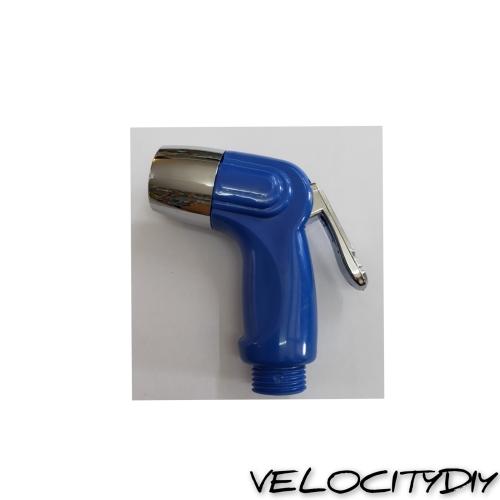 MITCO BIDET SPRAUER HEAD (Blue)