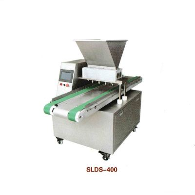 SLDS Multi-function Cookies and Cake Depositor SLDS-400