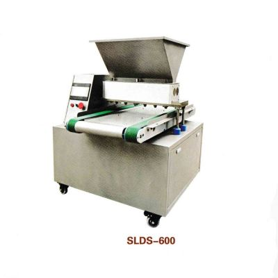 SLDS Multi-function Cookies and Cake Depositor SLDS-600