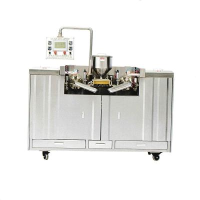 SLDJ-360 Automatic Hand-made Egg Roll Machine
