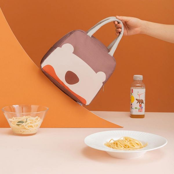 Lunchbox Warming Bag Household Products  Make-Up Accessories Cecil, City Girl, Malaysia Johor Bahru JB | Perniagaan Lily Sdn Bhd