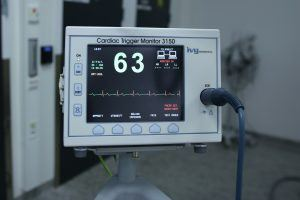 ISO 13485 (Medical Devices) Consultancy
