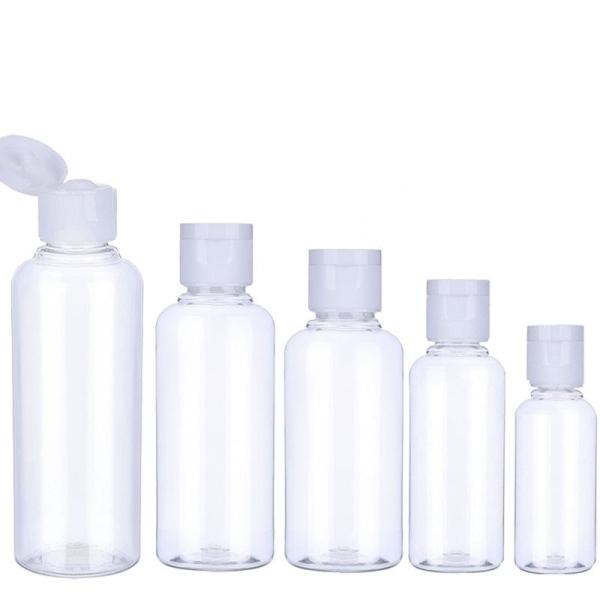 liquid Bottle 30ml - 300ml Bottle Packaging OEM Contract Packing Selangor, Malaysia, Kuala Lumpur (KL), Klang Supplier, Manufacturer, Supply, Supplies   Ammay Enterprise Sdn Bhd