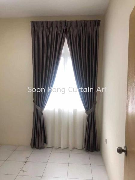 其他   Supplier, Supply, Wholesaler, Retailer | Soon Rong Curtain Art