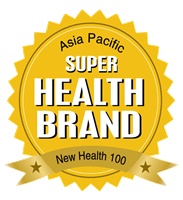 Asia Pacific Super Health Brand Certificate Quality Assessment Selangor, Malaysia, Kuala Lumpur (KL), Klang Supplier, Manufacturer, Supply, Supplies | Ammay Enterprise Sdn Bhd