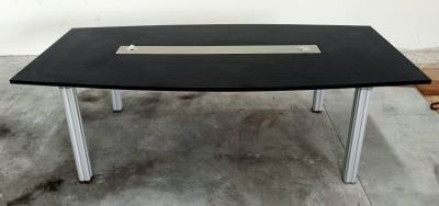 TC6624 CONFERENCE TABLE