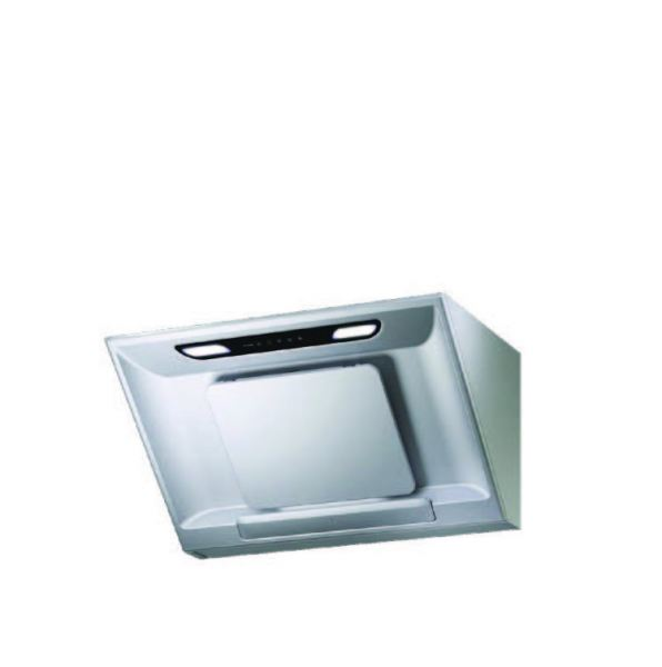 FR-SC2090 V (Without Duct Cover) Cooker Hood Malaysia, Selangor, Kuala Lumpur (KL) Supplier, Dealer, Supply, Supplies | Best Resources Trading Sdn Bhd