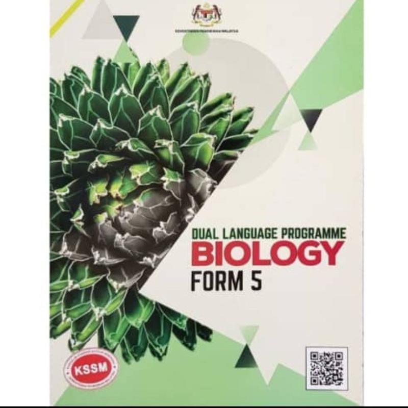 BIOLOGY DLP